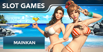 slot online, slot joker123, slot sa gaming