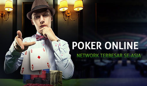 idn poker, idnplay, idn play poker, idn poker semibola